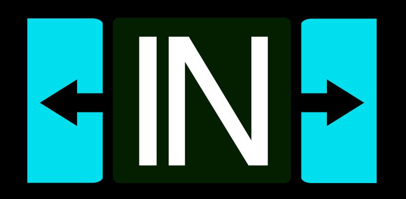 Inluft Communications